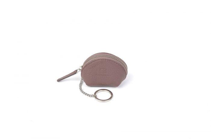 Schlüsselanhänger balsamico